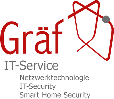 Graef IT-Service