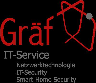 Graef IT-Service